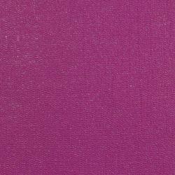 Обои ArtHouse Glitterati, арт. 892106