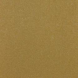 Обои ArtHouse Glitterati, арт. 892107