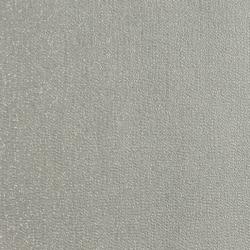 Обои ArtHouse Glitterati, арт. 892204