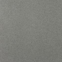 Обои ArtHouse Glitterati, арт. 892207