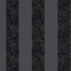 Обои ArtHouse Glitterati, арт. 892500