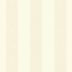 Обои ArtHouse Glitterati, арт. 892501
