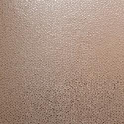 Обои ArtHouse Illusions, арт. 294200