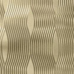 Обои ArtHouse Illusions, арт. 294502