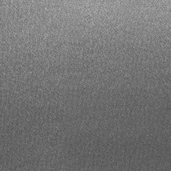 Обои ArtHouse Illusions, арт. 297001