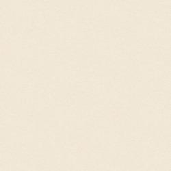 Обои ArtHouse Journeys, арт. 610708
