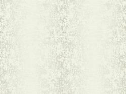 Обои ArtHouse Options 2, арт. 663300