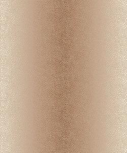 Обои ArtHouse Precious Metals, арт. 673100
