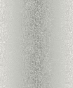 Обои ArtHouse Precious Metals, арт. 673101