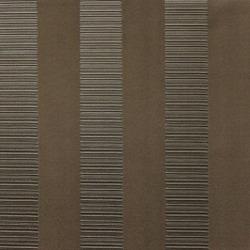 Обои ArtHouse Ravello, арт. 262001