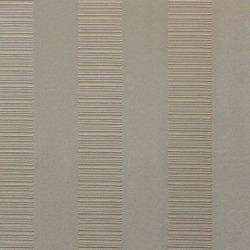 Обои ArtHouse Ravello, арт. 262002