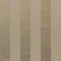 Обои ArtHouse Ravello, арт. 262004
