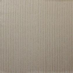 Обои ArtHouse Ravello, арт. 264001