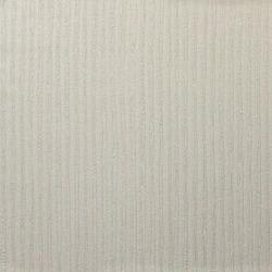 Обои ArtHouse Ravello, арт. 264002