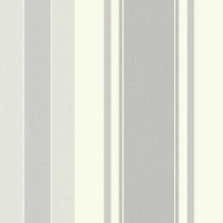 Обои ArtHouse Scintillio, арт. 290501