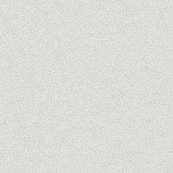 Обои ArtHouse Sophie Conran Flock, арт. 900300