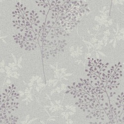 Обои ArtHouse Textures Naturale, арт. 698004
