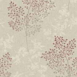 Обои ArtHouse Textures Naturale, арт. 698005