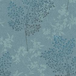 Обои ArtHouse Textures Naturale, арт. 698006