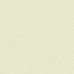 Обои ArtHouse Textures Naturale, арт. 698007