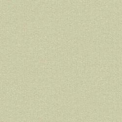 Обои ArtHouse Textures Naturale, арт. 698008