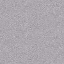 Обои ArtHouse Textures Naturale, арт. 698009
