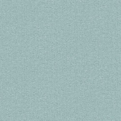 Обои ArtHouse Textures Naturale, арт. 698100