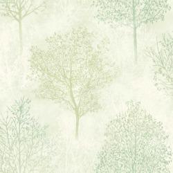 Обои ArtHouse Textures Naturale, арт. 698101