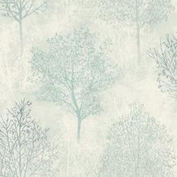 Обои ArtHouse Textures Naturale, арт. 698102