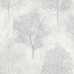 Обои ArtHouse Textures Naturale, арт. 698103