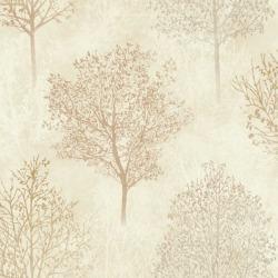 Обои ArtHouse Textures Naturale, арт. 698104