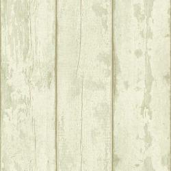 Обои ArtHouse Textures Naturale, арт. 698106
