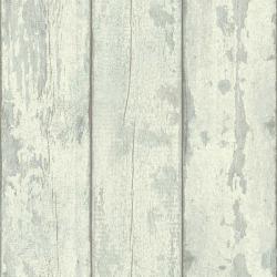 Обои ArtHouse Textures Naturale, арт. 698107