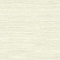 Обои ArtHouse Textures Naturale, арт. 698200