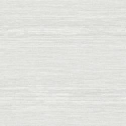 Обои ArtHouse Textures Naturale, арт. 698201