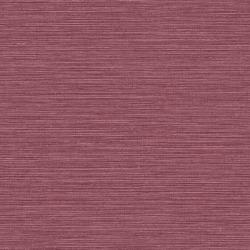 Обои ArtHouse Textures Naturale, арт. 698203