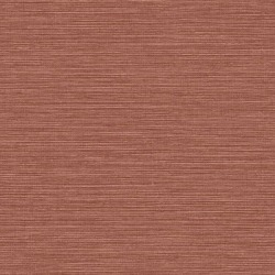 Обои ArtHouse Textures Naturale, арт. 698204
