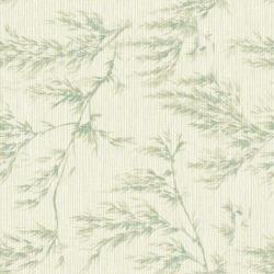 Обои ArtHouse Textures Naturale, арт. 698205