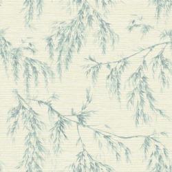 Обои ArtHouse Textures Naturale, арт. 698206
