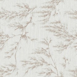 Обои ArtHouse Textures Naturale, арт. 698207
