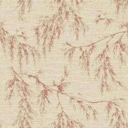 Обои ArtHouse Textures Naturale, арт. 698208