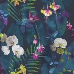 Обои ArtHouse Tropics Collection, арт. 690101