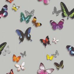 Обои ArtHouse Tropics Collection, арт. 690400