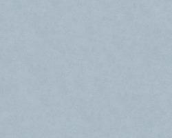 Обои AS Creation Andora, арт. 95325-8