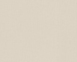 Обои AS Creation Best of Vlies 14, арт. 223951