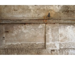 Обои AS Creation Beton, арт. 470436