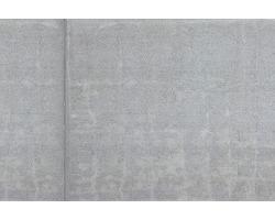 Обои AS Creation Beton, арт. 4705681