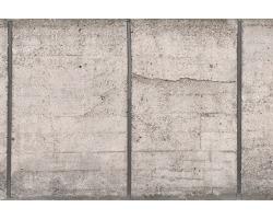 Обои AS Creation Beton, арт. 4705731