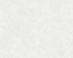 Обои AS Creation Black & White 3, арт. 116055
