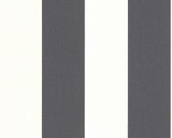Обои AS Creation Black & White 3, арт. 179050